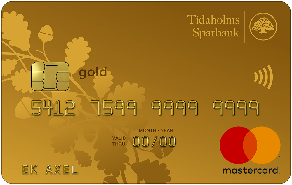 TIDAHOLM-SPARBANK-GOLD-MC-2019