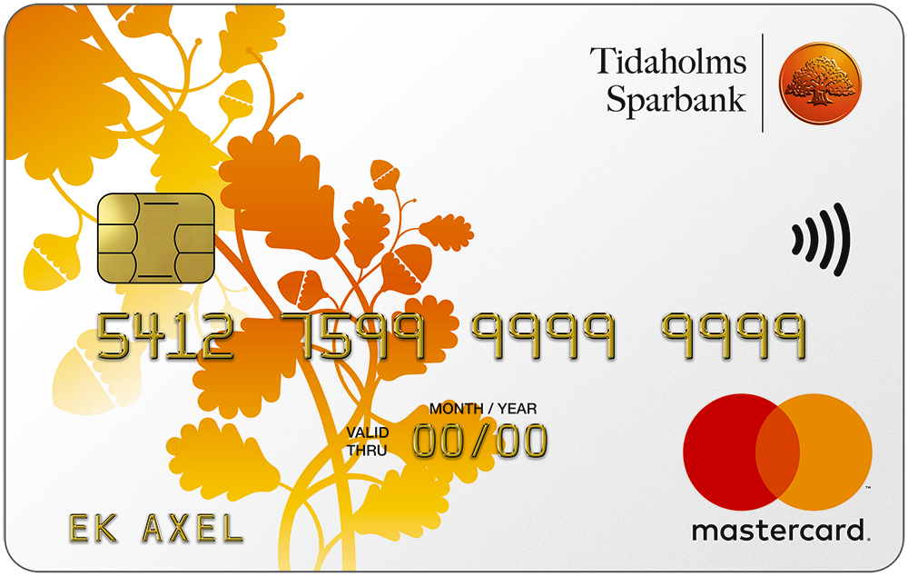 TIDAHOLMS-SPARBANK-PC-MC-2017